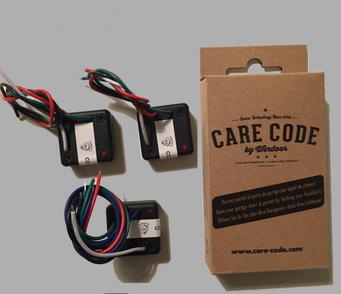 care-code-2-emetteurs-1-recepteur